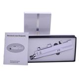 Pack Newer Derma RS+puntas+viales+curso - foto