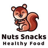 Snack Nucks - foto