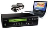 convierte tus cintas VHS a Digital o DVD - foto
