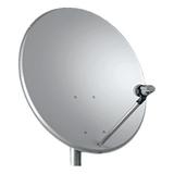 Antena 80 cm mas lnb nueva - foto