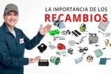 Servicio tecnico mallorca - foto