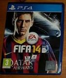 FIFA 14                *10* - foto
