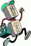 reparaciones de electricidad - foto