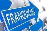 FRANQUICIAS MUY INTERESANTES - foto