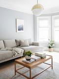 Pintura pisos de alquiler muy economico - foto