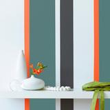 Pintamos y decoramos tu hogar - foto