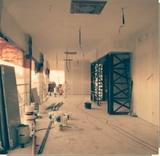Carpintería, pintura y pladur - foto