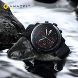 Amazfit Stratos - foto