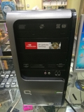 Torre HP Compact , 500gb - foto