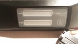 Transmisor audifono inalambrico - foto