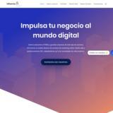 Diseño Página Web y Tienda Online - foto