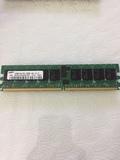 Memoria RAM Samsung - foto