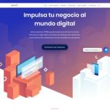 Páginas Webs y Posicionamiento SEO - foto