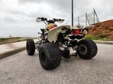 SUZUKI - LTZ 400 LTR 450 ITV HASTA 2022 - foto