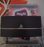 Play tv(TDT) para consola ps3 - foto