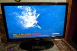 Television led samsung 32 pulgadas - foto