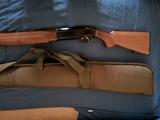Compro rifle 9,3 x62 - foto