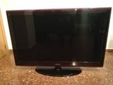 Televisión Samsung 46 pulgadas - foto