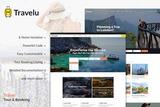 Creación de Páginas Webs - foto