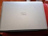Fujitsu amilo m3438G - foto