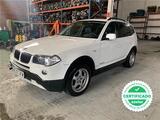 ALTAVOCES BMW serie x3 e83 2004 - foto