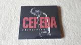CD Cepeda Principios - foto