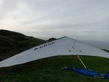 Aeros Target TANDEM - foto
