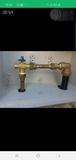 fontanero tratamiento de agua - foto
