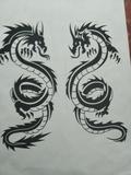tattoo henna granada - foto
