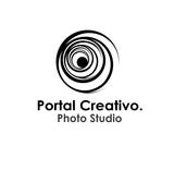 Fotógrafo y diseñador - foto