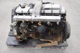 Motor toyota  hdj 105 4200 cc - foto
