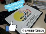 Agencia de Viajes Spanish Tourism - foto