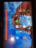 Tablet Lenovo Nueva - foto