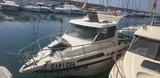 RIO 650 CABIN FISH Y AMARRE 8X3M - foto