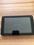 Tablet Unusual 7X+ - foto