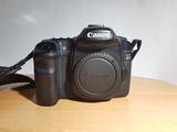 Canon eos 40d (bajada de precio) - foto