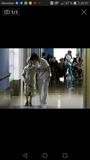 Atención hospitalaria y cuidadora - foto
