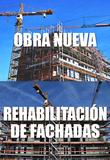 Reformas integrales en Barcelona - foto