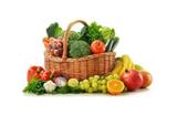 Asesoramiento nutricional personalizado - foto