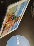Tablet glee 10.1 spc - foto