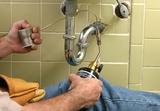 vinaros atascos fregaderos y baños - foto