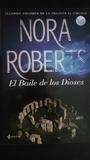 LIBRO DE NORA ROBERTS - foto