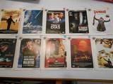 10 dvds,pelis grandes acontecimient s.xx - foto