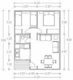 Reformas integrales de viviendas - foto