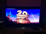 "Smart TV Samsung 46\\\"" - foto"
