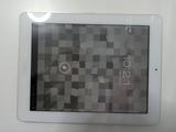 Vendo tablet Archos 97 HD. - foto