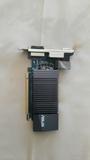 gt710 1 g ddr5 - foto