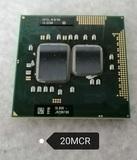 Inteli3-370MSLBUK2.4GHzSocketG1Te - foto