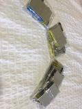Cartuchos impresora compatibles Epson - foto