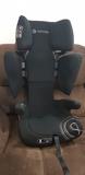 silla concord transformer x-bag - foto